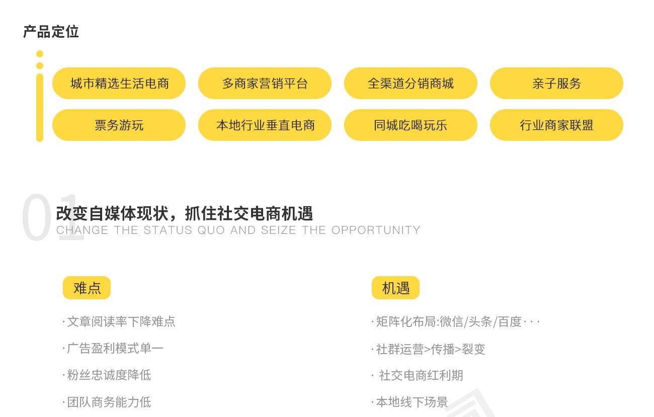 零点城市社交电商小程序最新版 三端小程序前端